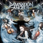 damnation_angels