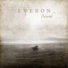 Everon: North  (CD / Digipak) Mascot Records 2008