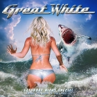 great_white