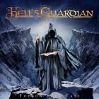 hells_guardian