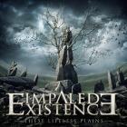impaled_existence