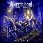 korpiklaani_noita