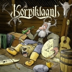 korpiklaani_vodka