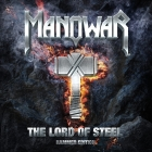 manowar_lord_of_steel