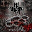 my_funeral_thrash_destruction