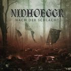 nidhoeger