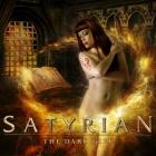 satyrian_dark_gift