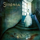 sirenia_13th_floor