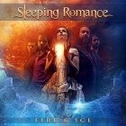 sleeping_romance_fire__ice