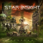 star_insight_messera