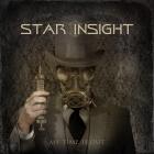 starinsight