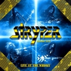 stryper_live_at_whisky