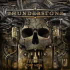 thunderstone_dirt_metal