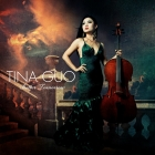 tina_guo_better_tomorrow