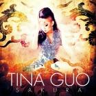 tina_guo_sakura