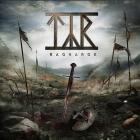 tyr_ragnarok_by_darkgrove