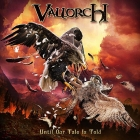 vallorch_until_our_tale_is_told