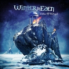 Winter In Eden: Echoes Of Betrayal (CD 2012)