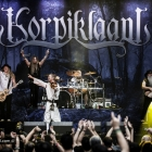 Korpiklaani backdrops