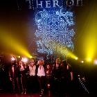 Therion backdrops